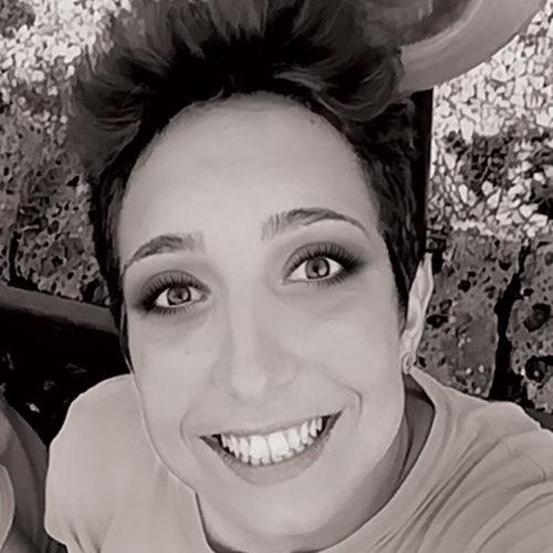 Elisa Metrangolo