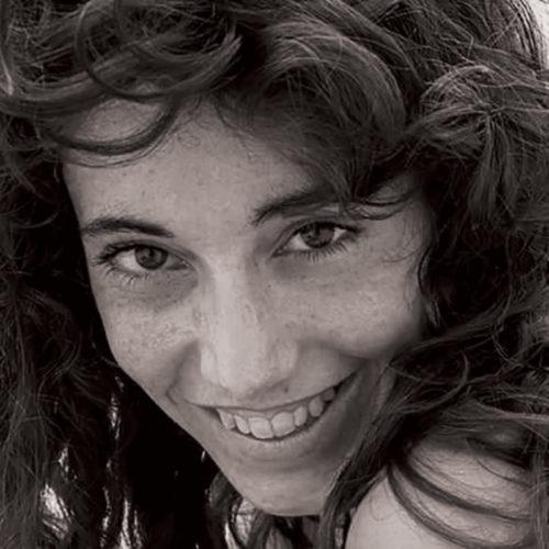 Rebecca Marconi