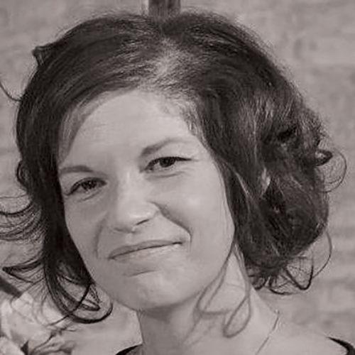 Silvia Agnani