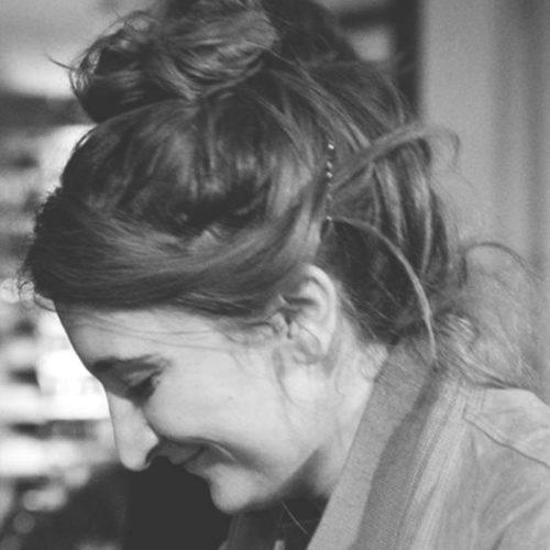 Francesca Torelli