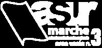 Logo_ASUR_ok