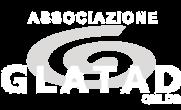 Logo_glatad_white