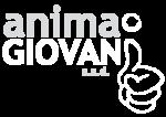 animagiovani_bianco